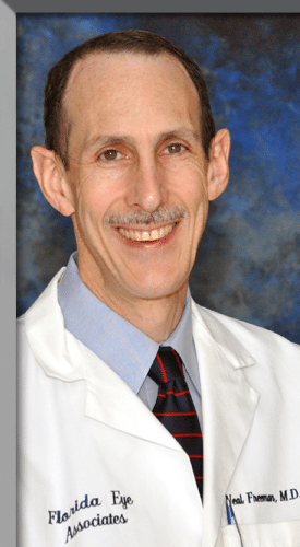 L. Neal Freeman, MD, MBA, FACS, Medical Coding Expert Witness